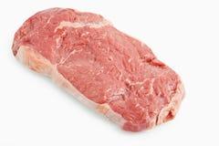 Verkleidung des Rindfleisches stockbilder