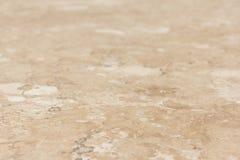 verklig marmor Utsmyckad, designbruk och bakgrund detaljtextur Royaltyfri Foto