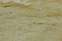 Verkligt marmorera tjock skiva av den naturliga stenen royaltyfri foto