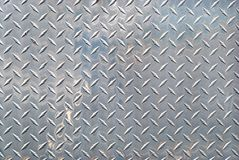 verkligt stål Royaltyfri Foto