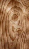 verkligt trä för fotografi arkivbilder