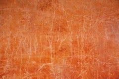 Verkratzte alte schmutzige Wand mit Aufschriften Sigiriya, Polonnaruw Lizenzfreie Stockbilder