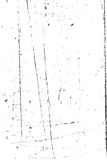 Verkratztes Vektor-Hintergrund-Weiß 07 Lizenzfreie Stockfotos