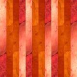 Verlicht zout kleurenontwerp royalty-vrije illustratie