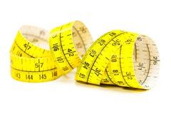 Verlies gewicht stock afbeeldingen
