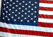 Vermelho. Branco. Azul Imagens de Stock Royalty Free