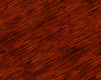 Vermelho e do fundo de madeira da grão de Brown textura sem emenda da telha fotos de stock royalty free
