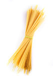 Vermicelli Royalty Free Stock Image