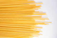 Vermicelli Royalty Free Stock Images