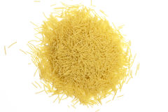 Vermicelli Stock Photos