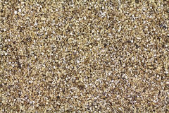 vermiculite στρώματος Στοκ φωτογραφία με δικαίωμα ελεύθερης χρήσης