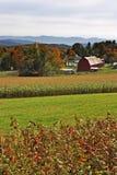 Vermont, USA Stockfoto