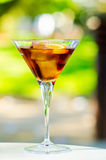 Vermouth photos stock