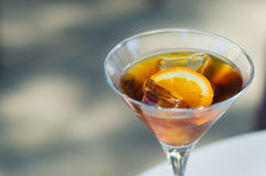 Vermouth Stock Photos