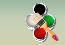 vernice immagini stock
