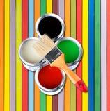 vernice immagini stock libere da diritti