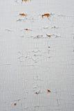 Vernice Cracked fotografie stock libere da diritti