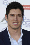 Vernon Kay Royalty Free Stock Image