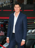 Vernon Kay Royalty Free Stock Images