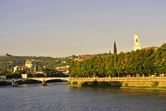 Verona Stock Photography