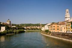 Verona Stockfotos