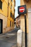 Verona Lizenzfreie Stockfotos