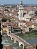 Verona Stock Images