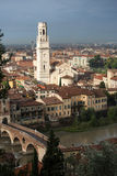 Verona Royalty Free Stock Photos