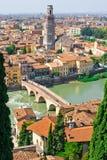 Verona Stockbilder