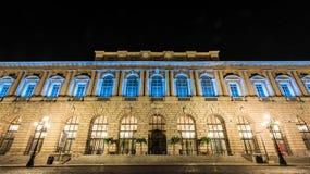 Verona City Hall images libres de droits