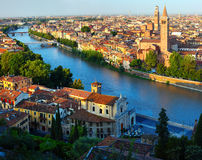 Verona Stock Photos