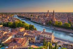 Verona. Stock Images