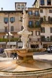 Verona, Itália Imagens de Stock