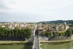 Verona, Italië Royalty-vrije Stock Afbeeldingen