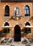 Verona, Italië royalty-vrije stock fotografie