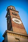 Verona, Italia Imágenes de archivo libres de regalías