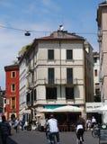 Verona, Italia Imagenes de archivo