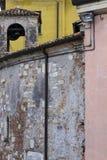 Verona - Italien Stockbild