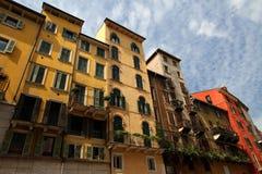 Verona, Italy Stock Images