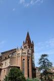 Verona, Italy Royalty Free Stock Image
