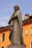 Verona, Italy Stock Photography