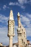 Verona Italy Imagens de Stock Royalty Free