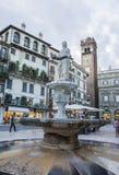 Verona Italy Imagens de Stock