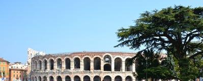 Verona - Italy Stock Photo