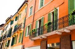 Verona Italy Royalty Free Stock Image