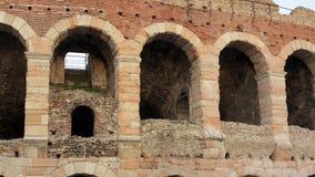 Verona, italy Stock Image
