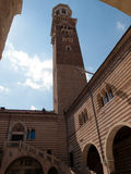Verona,Italy Stock Photography