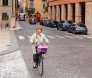 Verona. Royalty Free Stock Image