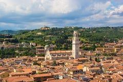 Verona Stock Photography