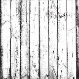 Verontruste Houten Textuur Royalty-vrije Stock Afbeeldingen
